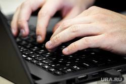 Тюменские IT-компании могут получить миллиарды из бюджета